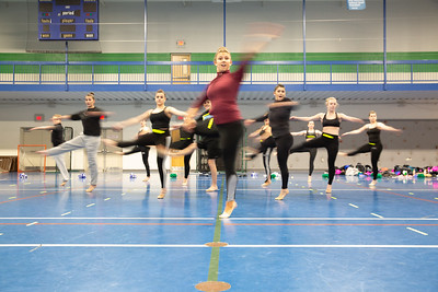 1-9-19_NGR_Dance Team Practices-71