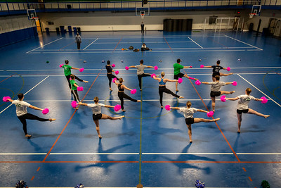 1-9-19_NGR_Dance Team Practices-5