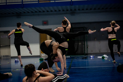 1-9-19_NGR_Dance Team Practices-96