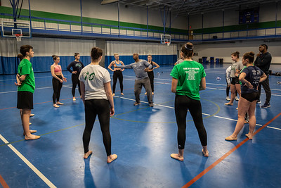 1-9-19_NGR_Dance Team Practices-31