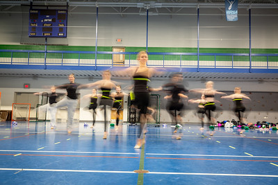1-9-19_NGR_Dance Team Practices-88