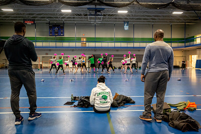 1-9-19_NGR_Dance Team Practices-11