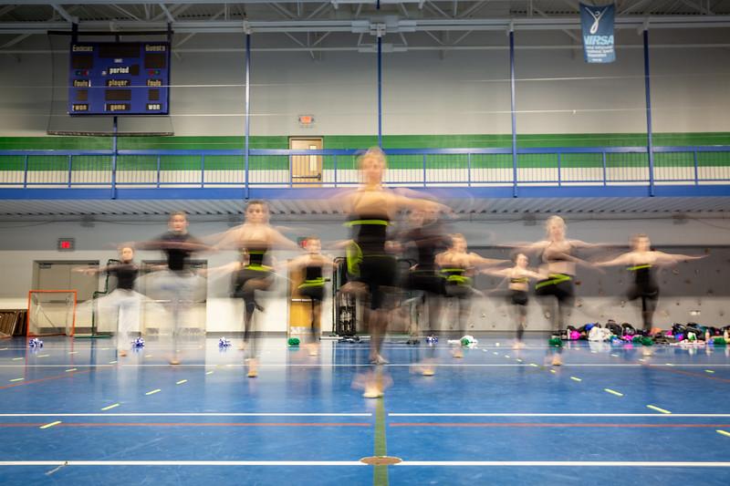1-9-19_NGR_Dance Team Practices-78.jpg