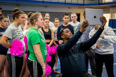 1-9-19_NGR_Dance Team Practices-27