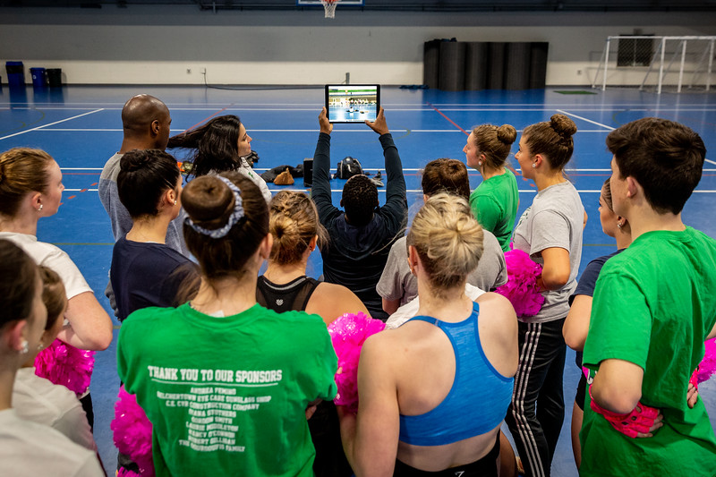 1-9-19_NGR_Dance Team Practices-21.jpg