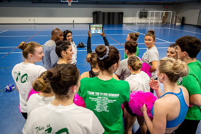 1-9-19_NGR_Dance Team Practices-20