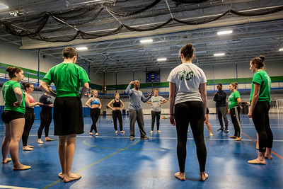 1-9-19_NGR_Dance Team Practices-29