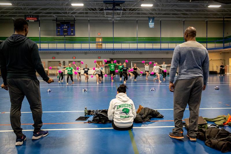 1-9-19_NGR_Dance Team Practices-10.jpg