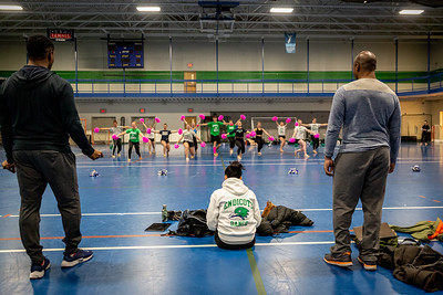 1-9-19_NGR_Dance Team Practices-10