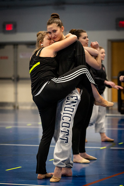 1-9-19_NGR_Dance Team Practices-61