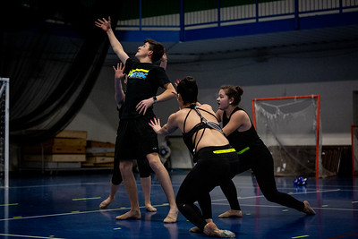 1-9-19_NGR_Dance Team Practices-92