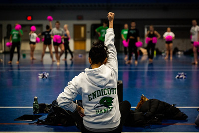 1-9-19_NGR_Dance Team Practices-13