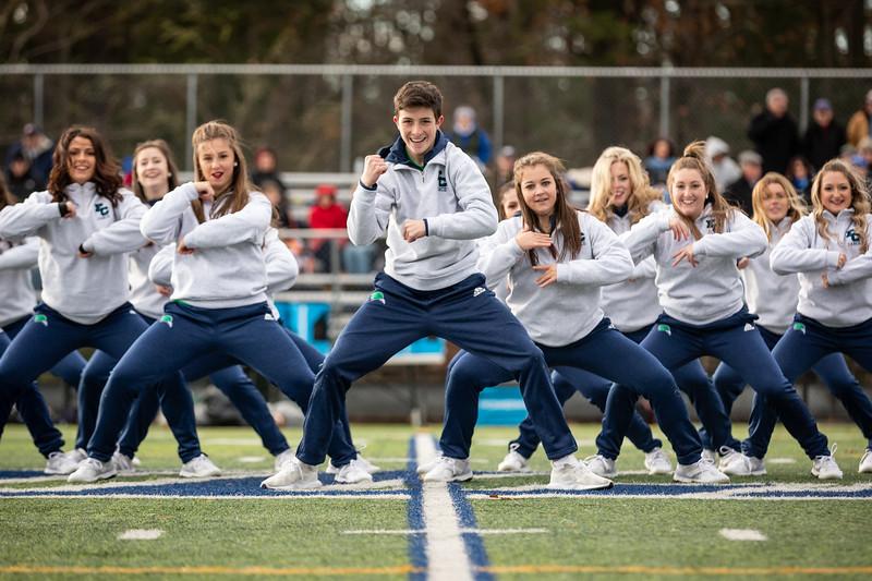 11-10-18_NGR_Dance Team - FBvsSalve-54.jpg