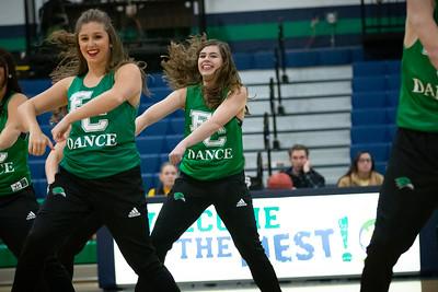 11-11-18_NGR_Dance Team - WBB vs MIT-29