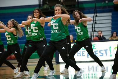 11-11-18_NGR_Dance Team - WBB vs MIT-28