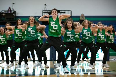 11-11-18_NGR_Dance Team - WBB vs MIT-33