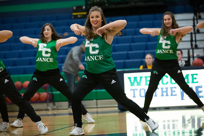 11-11-18_NGR_Dance Team - WBB vs MIT-3