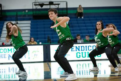 11-11-18_NGR_Dance Team - WBB vs MIT-22