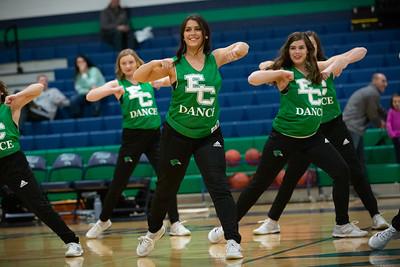 11-11-18_NGR_Dance Team - WBB vs MIT-5