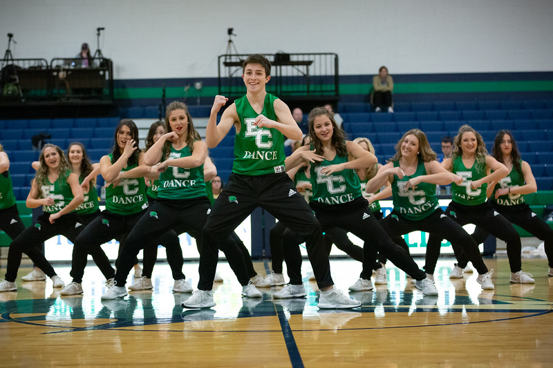11-11-18_NGR_Dance Team - WBB vs MIT-35.jpg