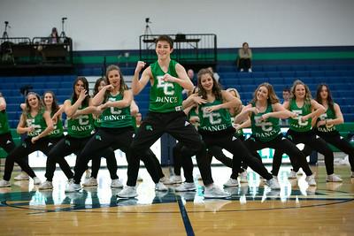 11-11-18_NGR_Dance Team - WBB vs MIT-35