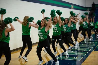 11-11-18_NGR_Dance Team - WBB vs MIT-44