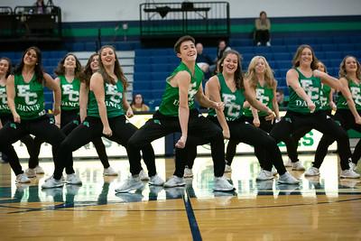 11-11-18_NGR_Dance Team - WBB vs MIT-24