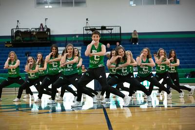 11-11-18_NGR_Dance Team - WBB vs MIT-34