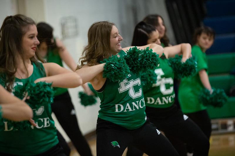 11-11-18_NGR_Dance Team - WBB vs MIT-41.jpg