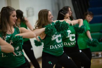 11-11-18_NGR_Dance Team - WBB vs MIT-41