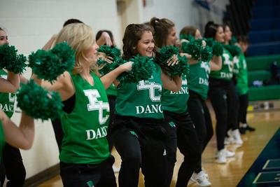 11-11-18_NGR_Dance Team - WBB vs MIT-40