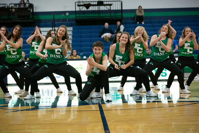 11-11-18_NGR_Dance Team - WBB vs MIT-23