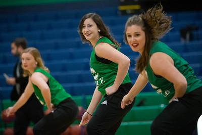 11-11-18_NGR_Dance Team - WBB vs MIT-8