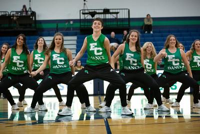 11-11-18_NGR_Dance Team - WBB vs MIT-26