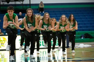 11-11-18_NGR_Dance Team - WBB vs MIT-32