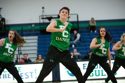 11-11-18_NGR_Dance Team - WBB vs MIT-21