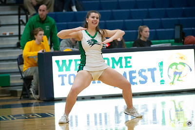 11-29-18_NGR_Dance Team - MBBvsCurry-15