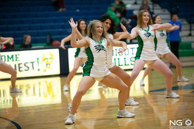 11-29-18_NGR_Dance Team - MBBvsCurry-14