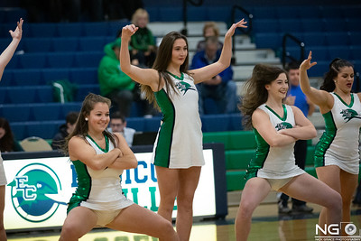 11-29-18_NGR_Dance Team - MBBvsCurry-9