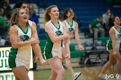 11-29-18_NGR_Dance Team - MBBvsCurry-16