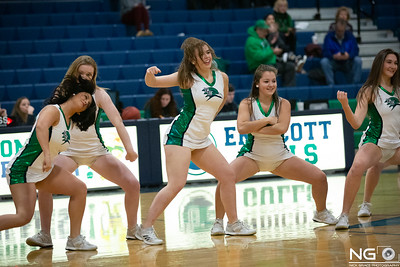 11-29-18_NGR_Dance Team - MBBvsCurry-11