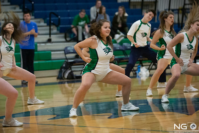 11-29-18_NGR_Dance Team - MBBvsCurry-12