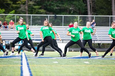 9-15-18_NGR_Dance Team - FB vs  MIT-21