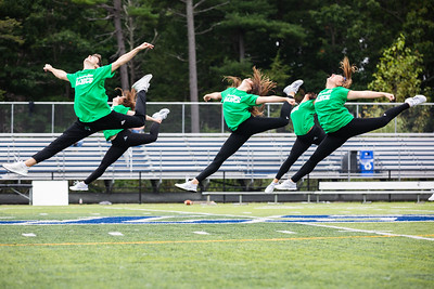 9-15-18_NGR_Dance Team - FB vs  MIT-10