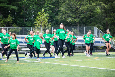 9-15-18_NGR_Dance Team - FB vs  MIT-81
