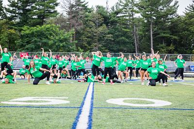 9-15-18_NGR_Dance Team - FB vs  MIT-85