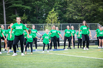 9-15-18_NGR_Dance Team - FB vs  MIT-80