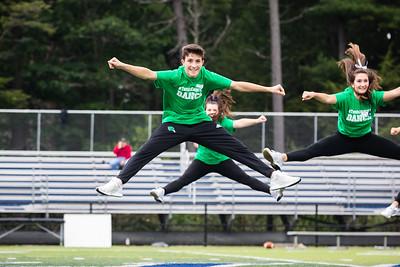 9-15-18_NGR_Dance Team - FB vs  MIT-8