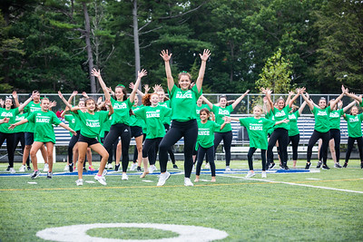 9-15-18_NGR_Dance Team - FB vs  MIT-79