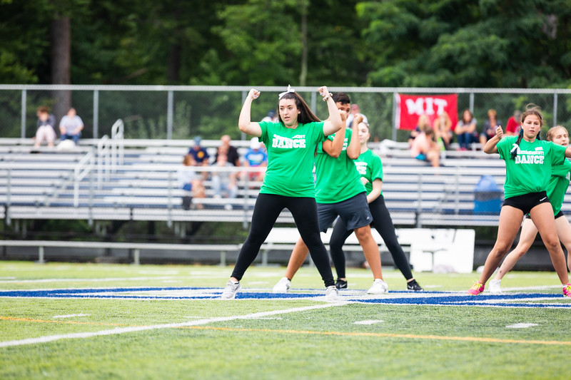 9-15-18_NGR_Dance Team - FB vs. MIT-28.jpg